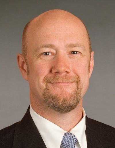 Norman Harris MD – Board Certified Plastic Surgeon & Hand Surgeon in Roanoke, VA. Cosmetic Surgery, Hand Surgery & Skin Cancer treatment.